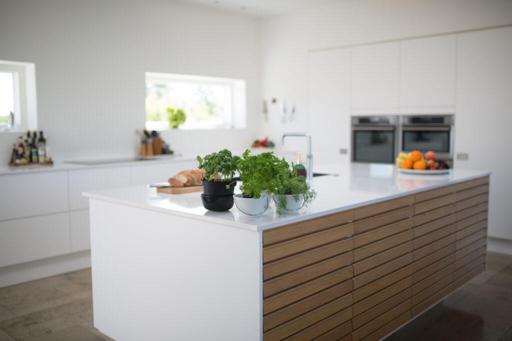 https://www.perfecthomeshop.eu/kleine-keuken